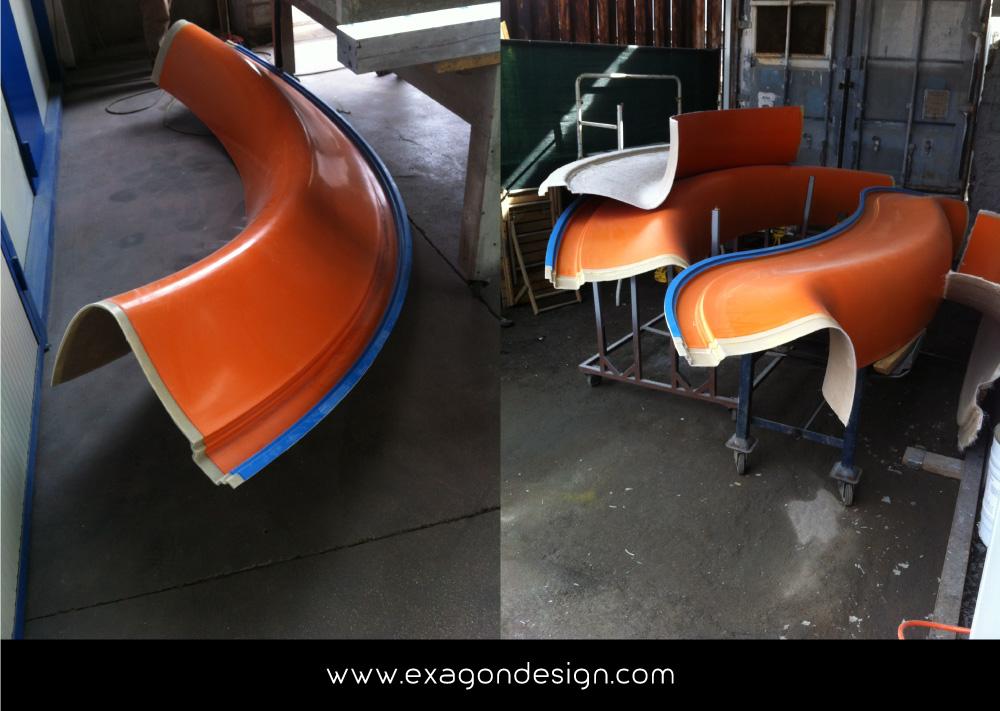 Privilege-Luxury-Yacht-Lounge-bar-exagon-design_04