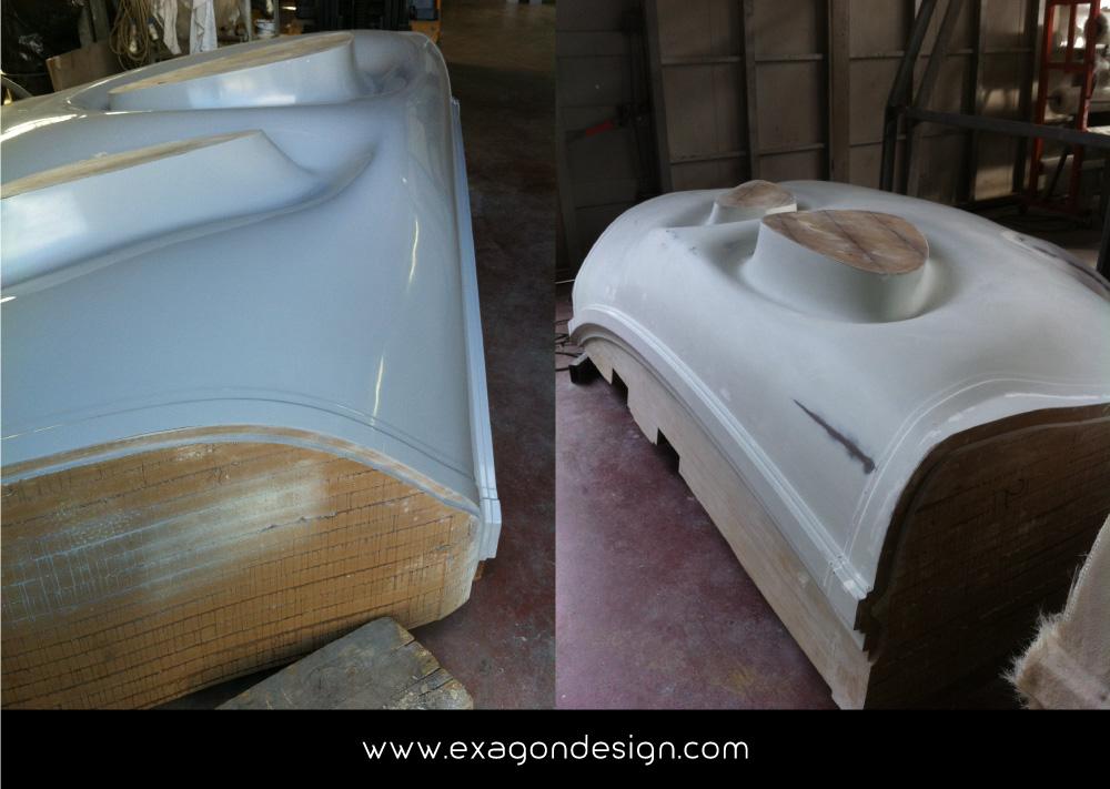 Privilege-Luxury-Yacht-Lounge-bar-exagon-design_05