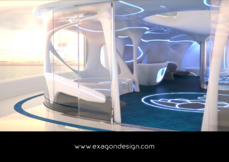 Privilege-Luxury-Yacht-Lounge