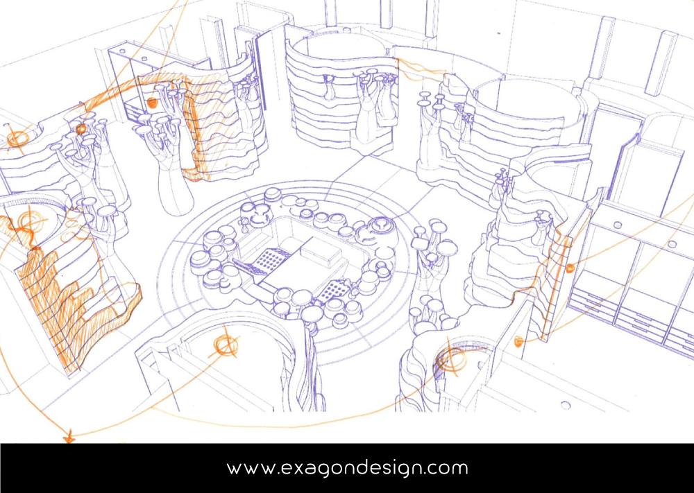 Privilege-Yard-bagno-armatoriale-ambientazione-socotra-exagon-design_10