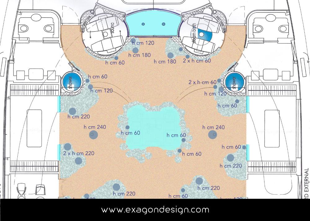 Privilege-Yard-bagno-armatoriale-ambientazione-socotra-exagon-design_11