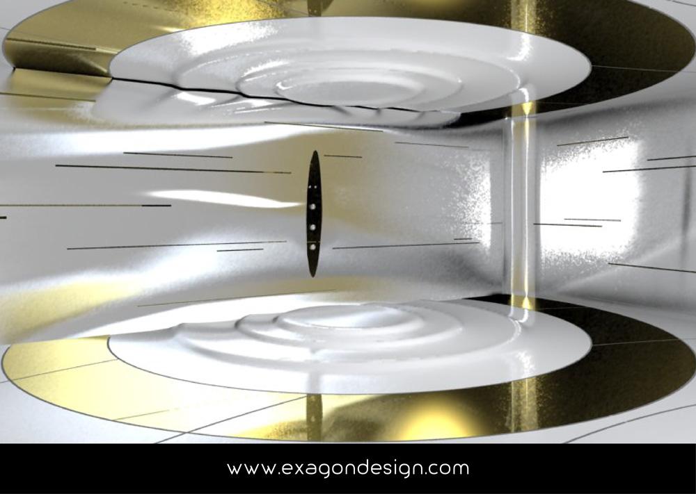 Privilege_Wellness_Mujer-spa-bathroom_exagon_design_01