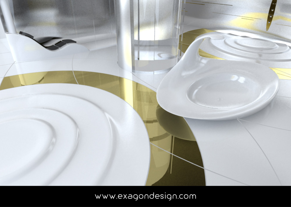 Privilege_Wellness_Mujer-spa-bathroom_exagon_design_03