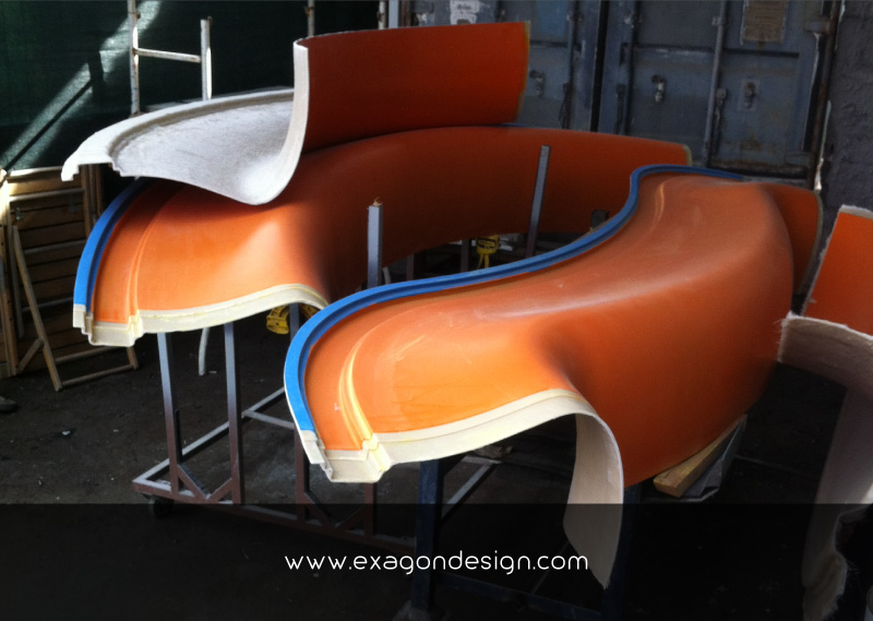 Production-Wall-Yacht-Design-Wall