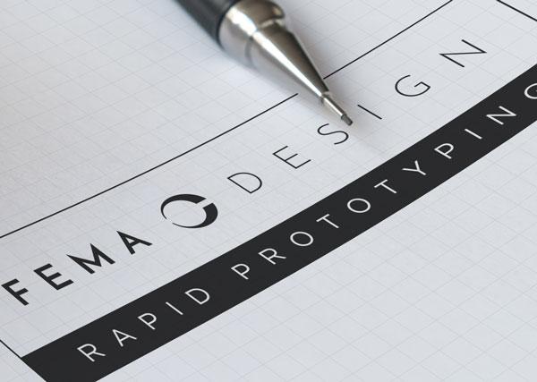 Rapid-Prototyping-Brand-Identity