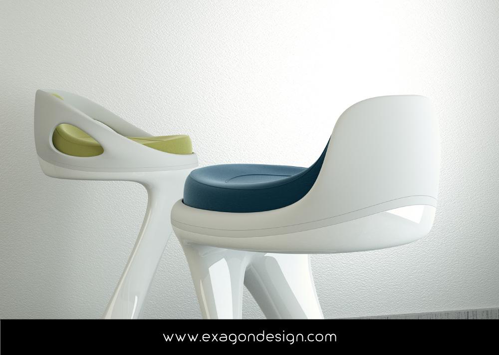 Sedute-organic-shape_exagon_design_06