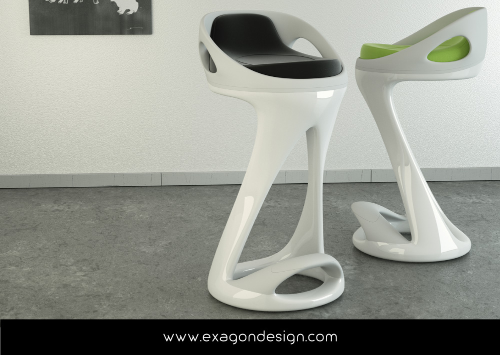 Sedute-organic-shape_exagon_design_07