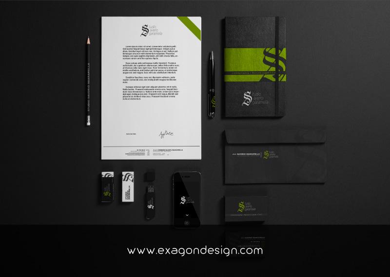 Sgaramella-Brand-Identity-Graphis-Design