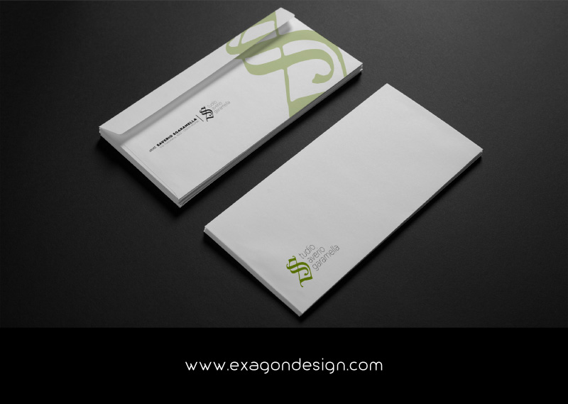 Sgaramella-Graphic-Design-Studio-Envelope