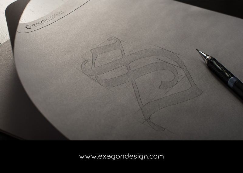 Sgaramella-Logo-Design-Studio
