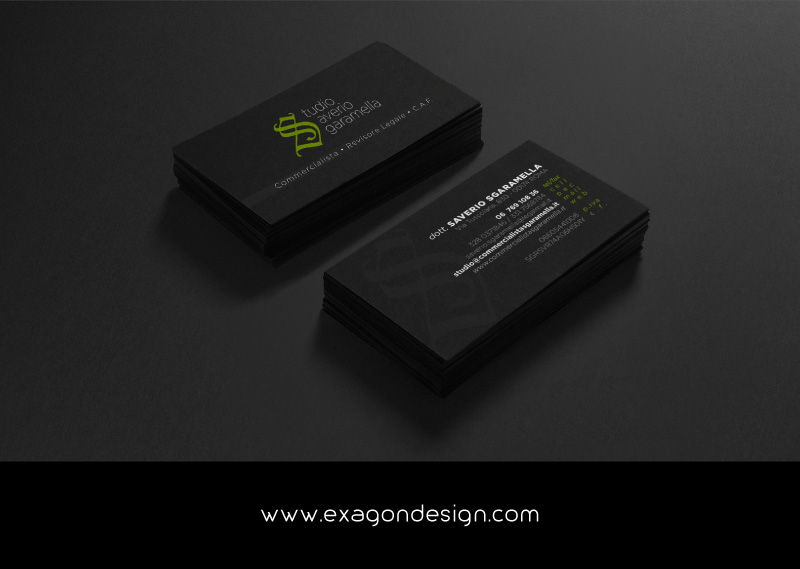 Sgaramella-Visit-Card-Graphic-Design