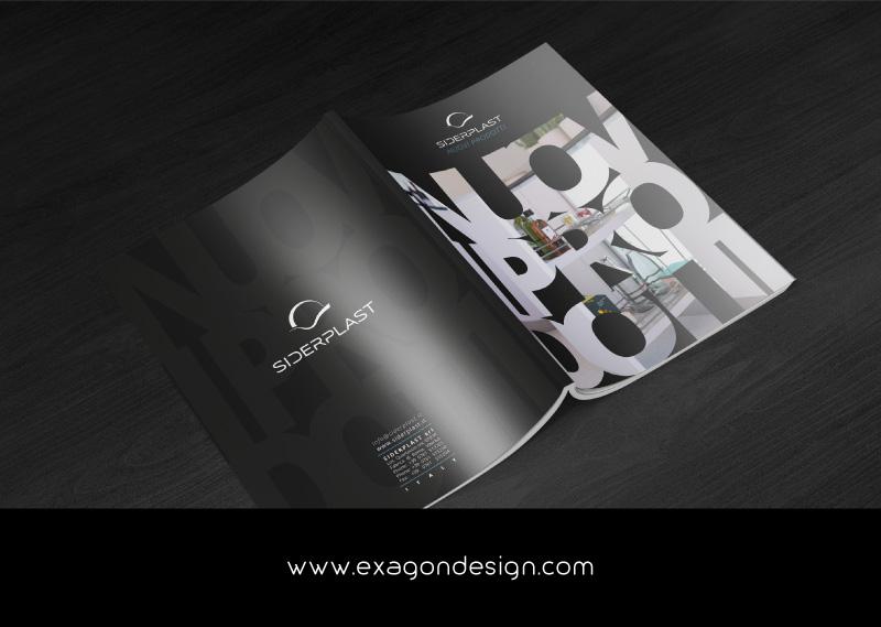 Siderplast-Cover-Catalog-Graphic-Design