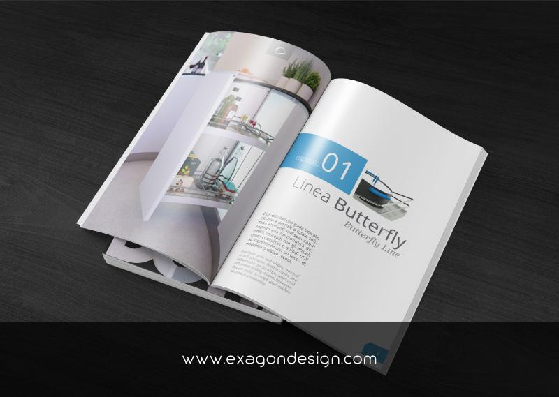 Siderplast-Graphic-Catalog-Design