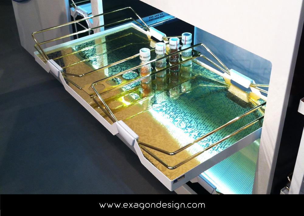 Siderplast-accessori-cesti-cucina-moderna-exagon-design-03