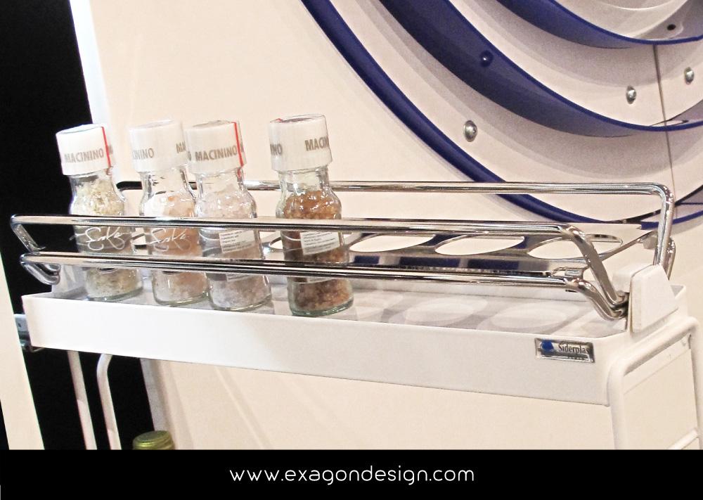 Siderplast-accessori-cesti-cucina-moderna-exagon-design-06