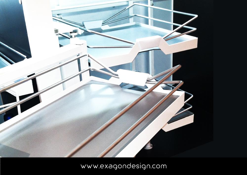 Siderplast-accessori-cesti-cucina-moderna-exagon-design-07