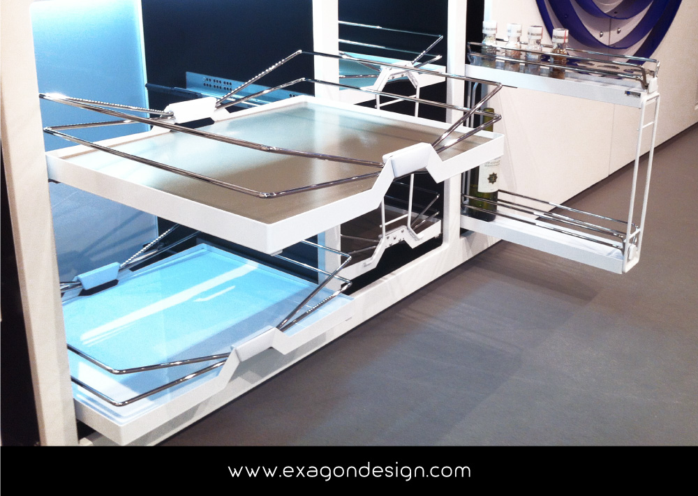 Siderplast-accessori-cesti-cucina-moderna-exagon-design-08