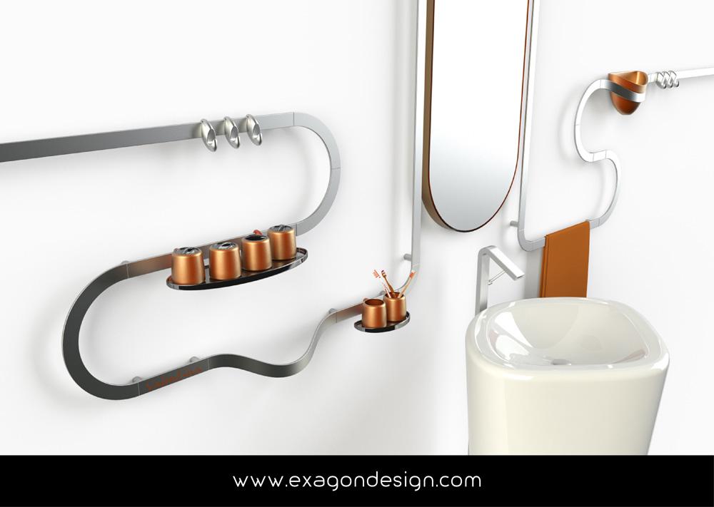 Siderplast-kitchen-complements_exagon_design_01