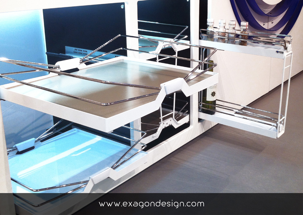 Siderplast-kitchen-complements_exagon_design_07