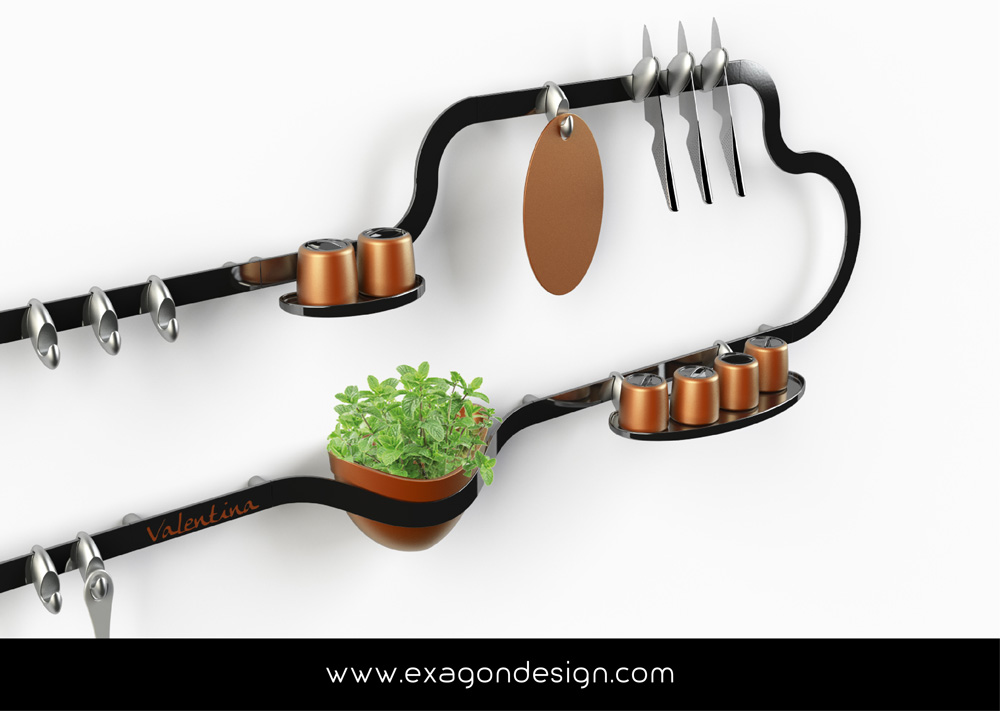 Siderplast_Linea-Cucina_exagon_design_02