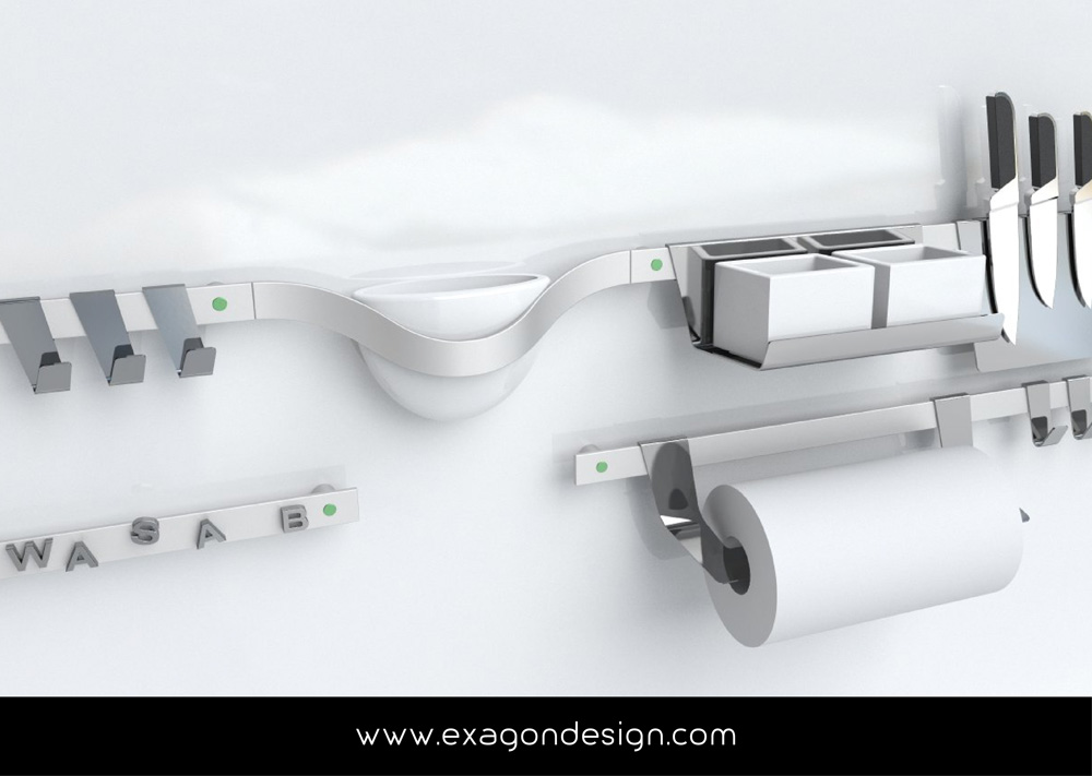 Siderplast_Linea-Cucina_exagon_design_04