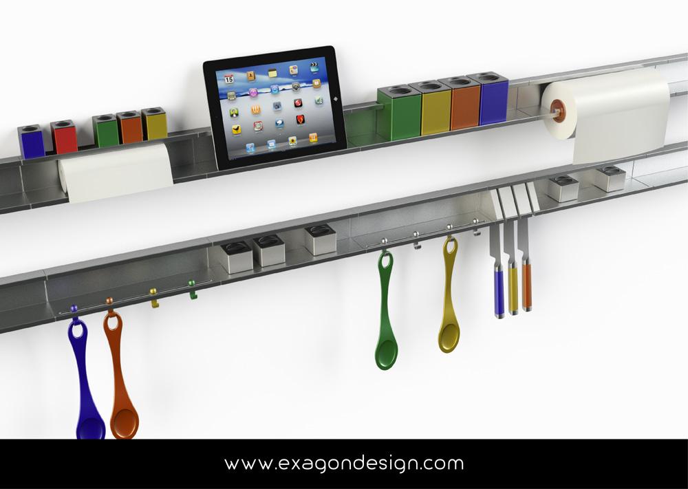 Siderplast_Linea-Cucina_exagon_design_05