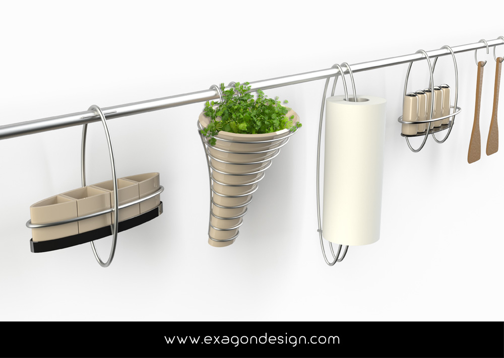 Siderplast_Linea-Cucina_exagon_design_06