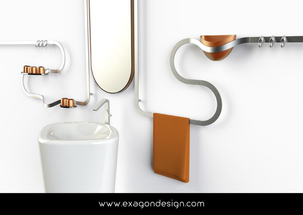 Siderplast_Linea-Cucina_exagon_design_08