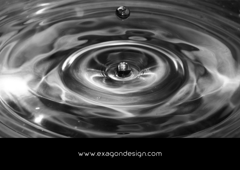 Silver-Drop-Concept-DEsign