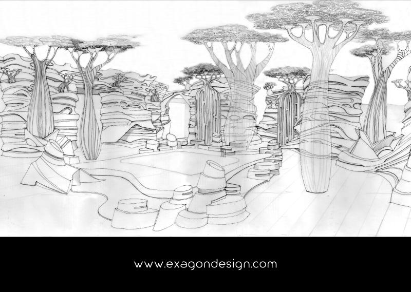 Sketch-Design-Wellness-Concept