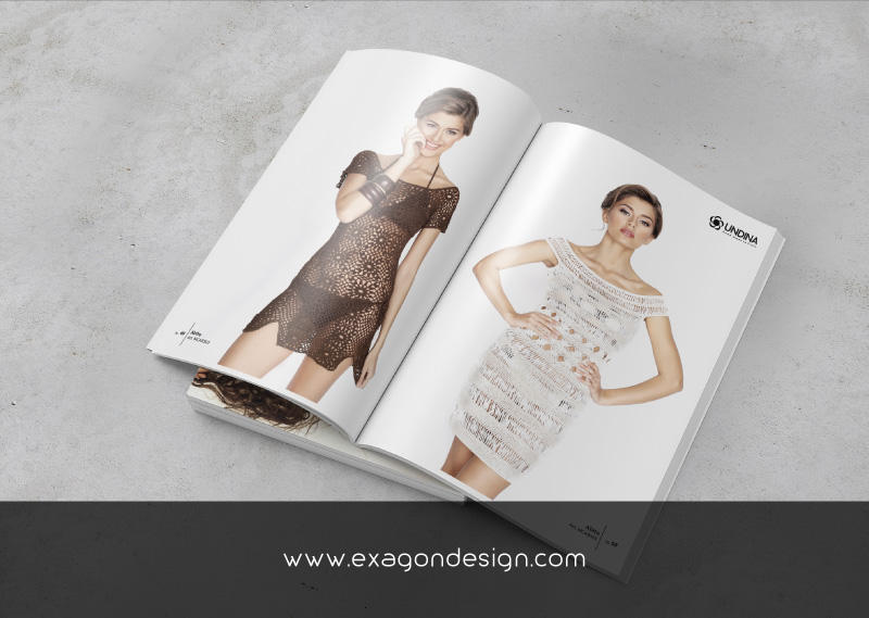 Undina-Graphic-Catalog-Design