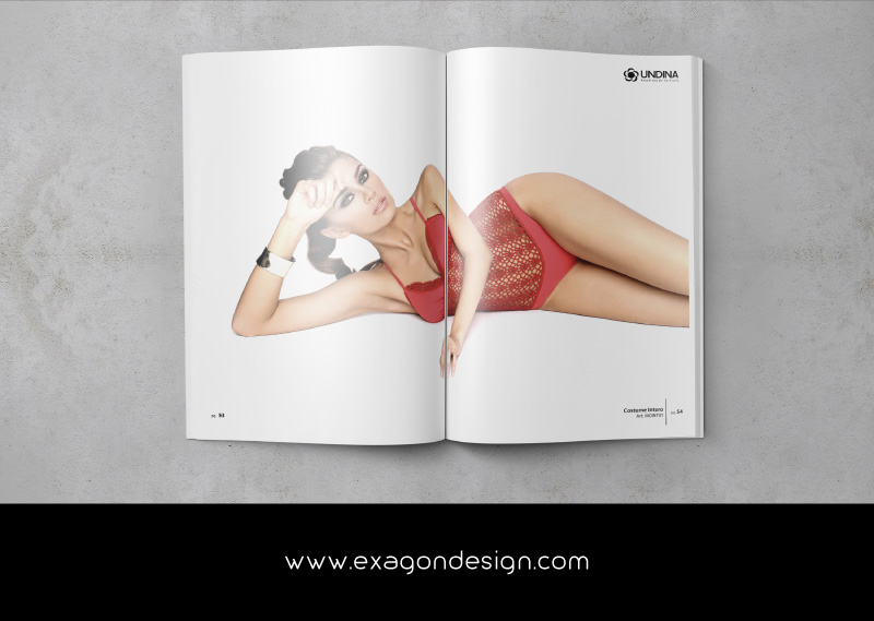 Undina-Interior-Product-Catalog-Model-Picture