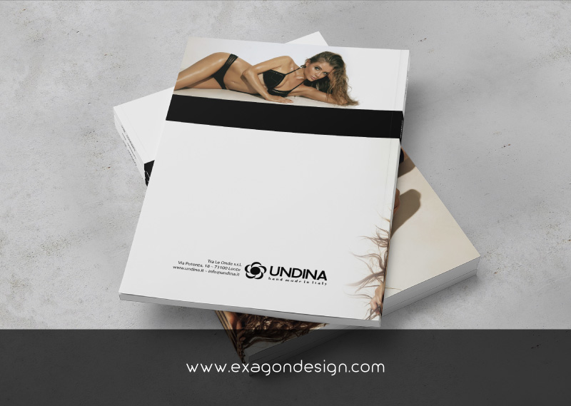 Undina-Product-Catalog-Backcover