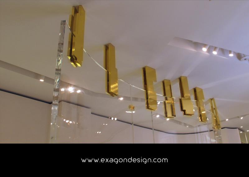 Versace-Dresser-Plexiglass-Design