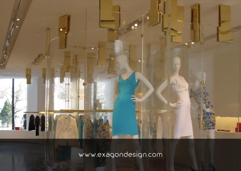 Versace-Interior-Plexiglass-Design