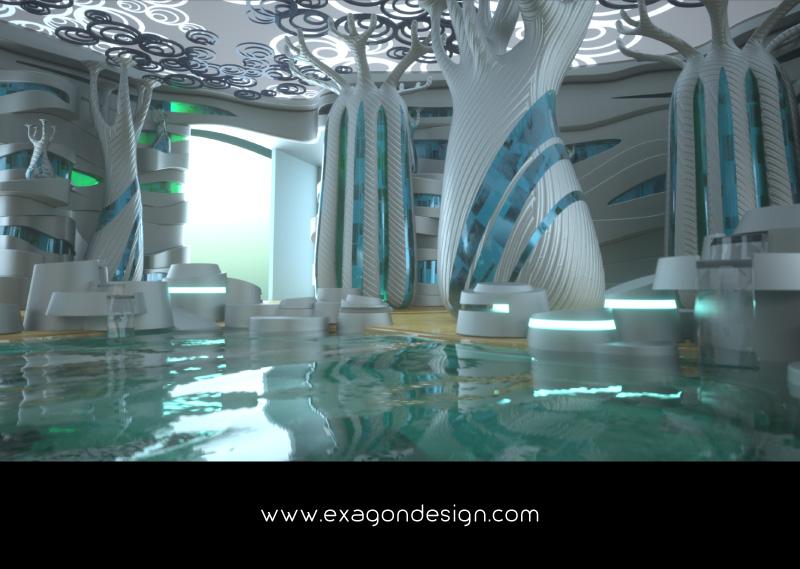 Wellness-Hydro-Bath-Interior-Design