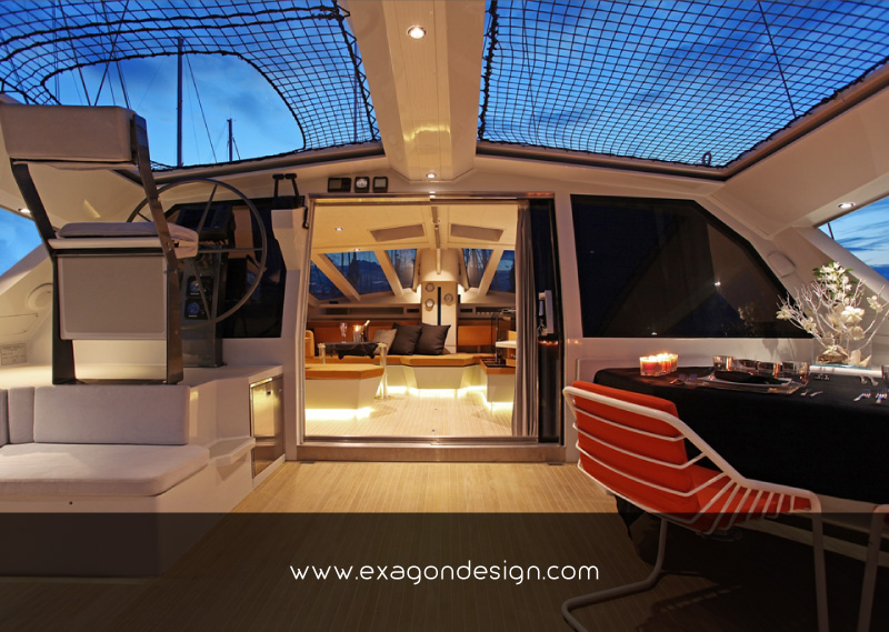 Yacht-Design-Diamante-Exterior