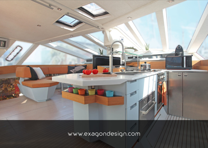 Yacht-Design-Diamante-Kitchen