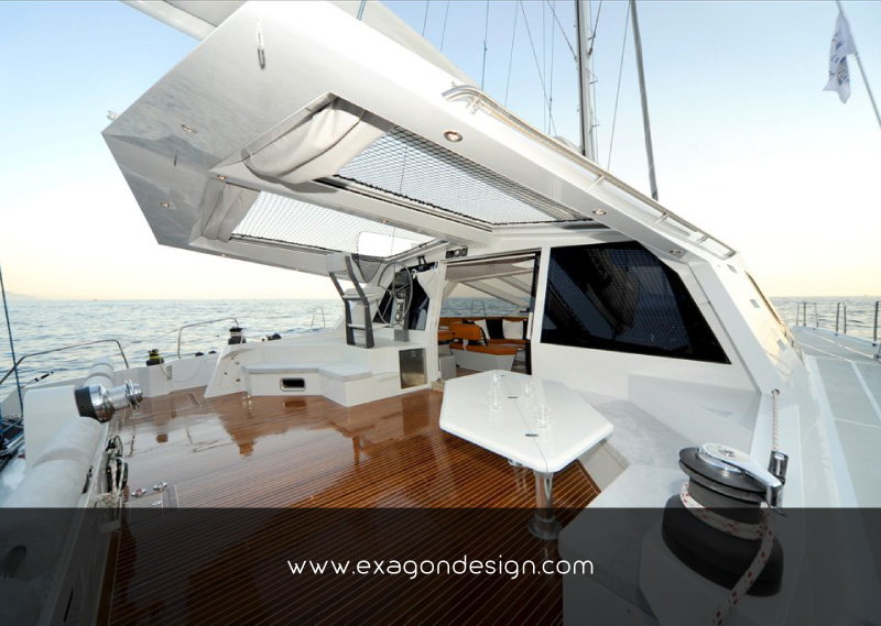 Yacht-Design-Diamante555