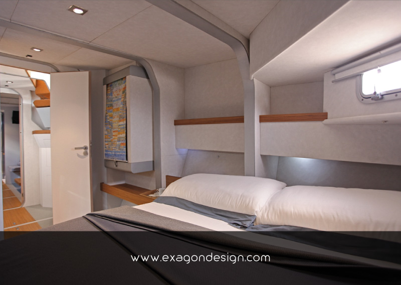 Yacht-Design-Interior-Bedroom