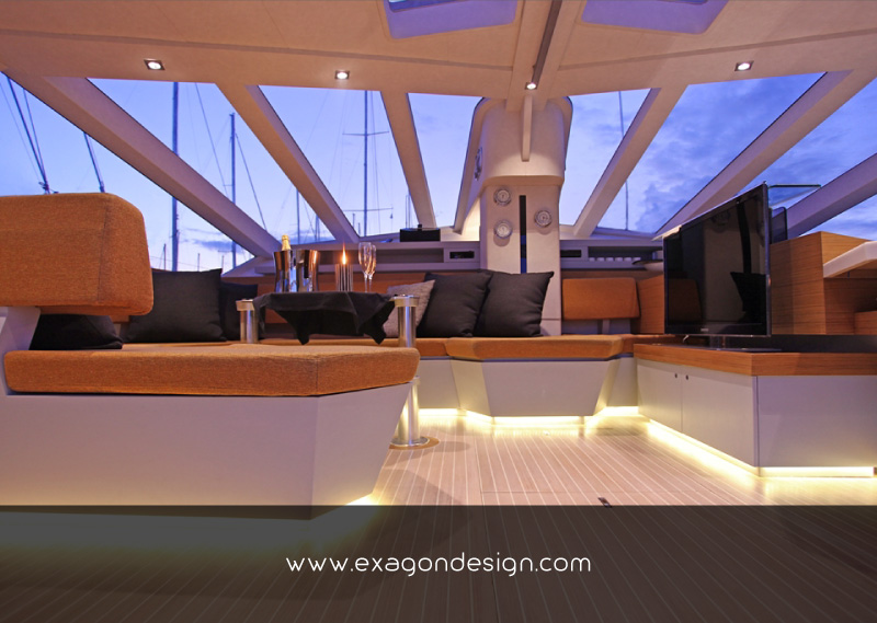 Yacht-Design-Lightin-Dinette