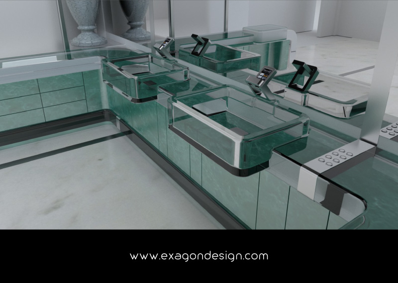 Yacht-Luxury-Interior-Design-Domotic-Plexiglass-Bathroom