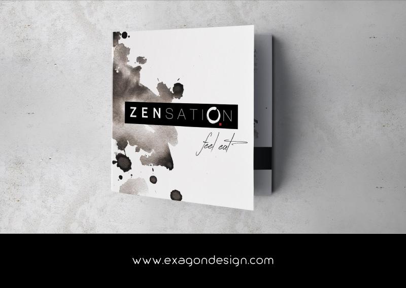 Zensation-Brochure-Cover