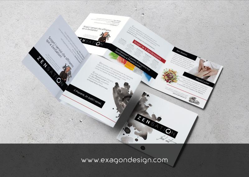 Zensation-Brochure-Graphic-Design