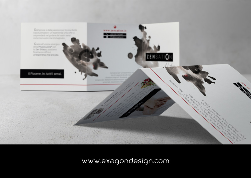 Zensation-Brochure-Square-Design