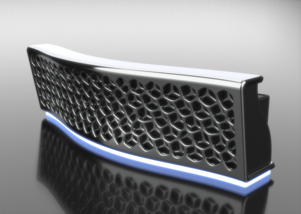 bancone-texture-organica-moderna_exagon-design_00