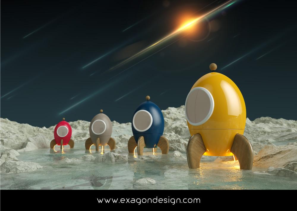 cuccia-design-per-gatti-razzo_exagon-design-03