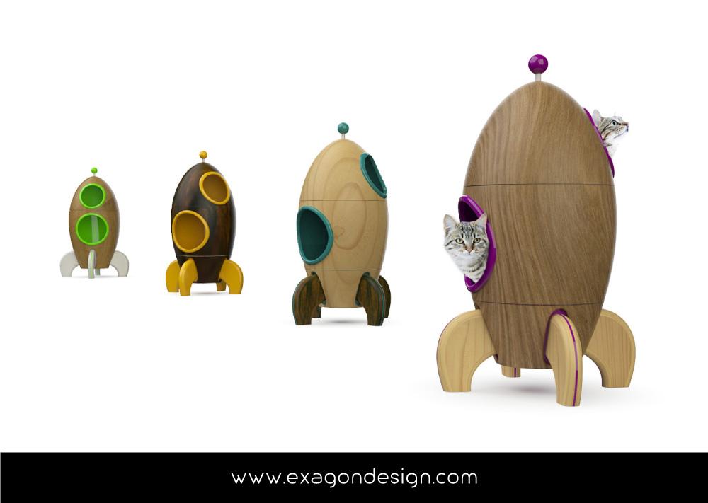 cuccia-design-per-gatti-razzo_exagon-design-04