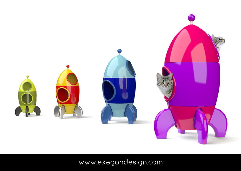 cuccia-design-per-gatti-razzo_exagon-design-05