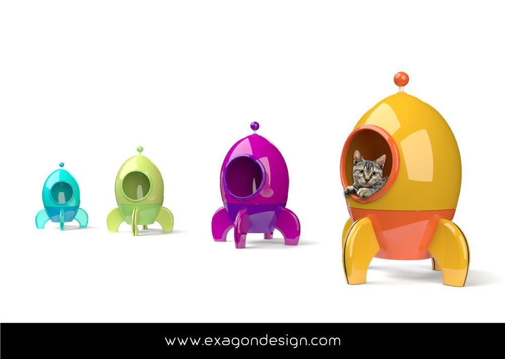 cuccia-design-per-gatti-razzo_exagon-design-06